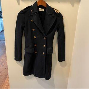 Thread & Supply Ralph Lauren Jacket